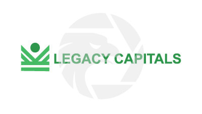 Legacy Capitals World Wide