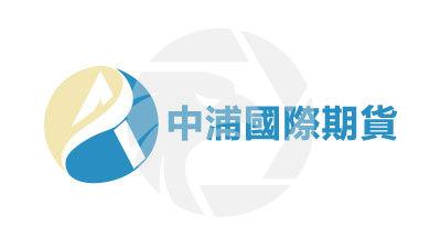 Zhongpu International Futures