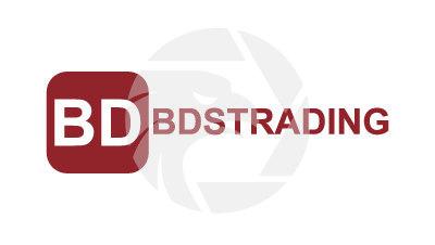 BDSTrading