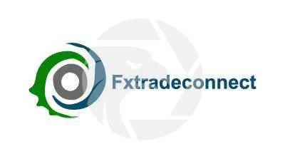 Fxtradeconnect