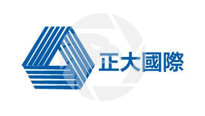 Zheng Da International