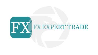 Fx Expert Trade