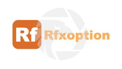 Rfxoption