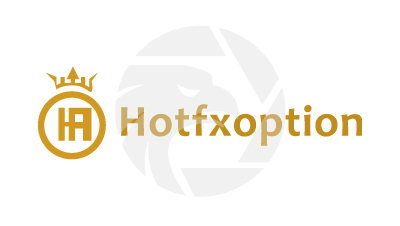 Hotfxoption