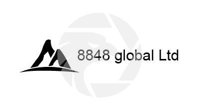 8848 global ltd