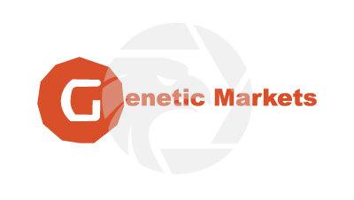 Genetic Markets