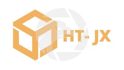 HT-JX