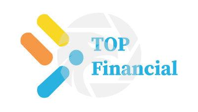 Top Financial