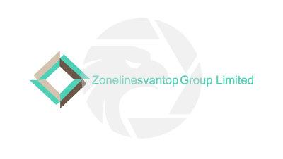 Zonelinesvantop Group Limited