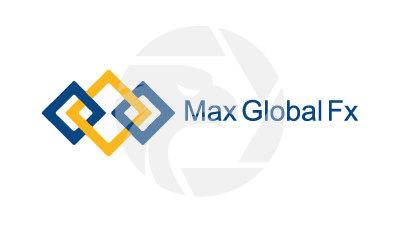 Max Global FX