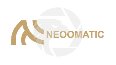 Neoomatic