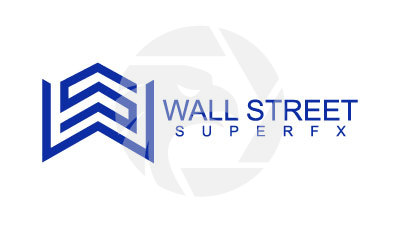 Wall Street Superfx