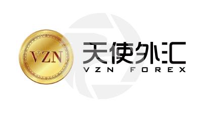 VZN FOREX