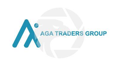 AGA TRADERS GROUP