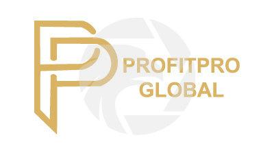 ProfitPro Global