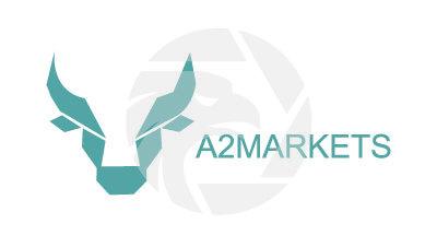 A2Markets