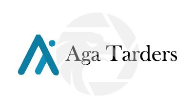 AGA TRADERS