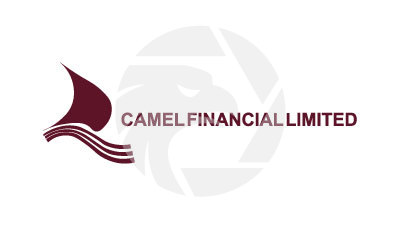 CAMEL FINANCIAL LIMITED