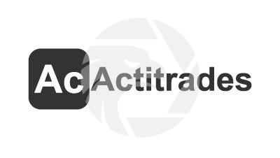Actitrades