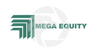 Mega Equity