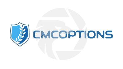 Cmcoptions