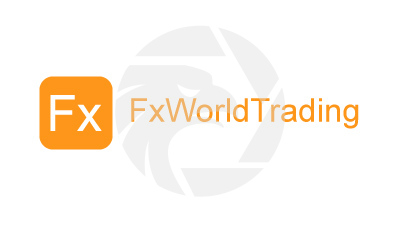 FxWorldTrading