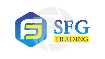 SFG Trading