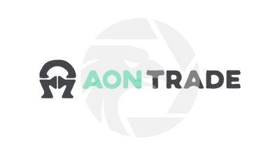 AON Trade