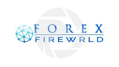 Forex Fire world