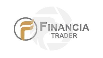 Financia Trader