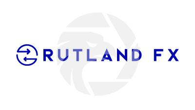 Rutland FX