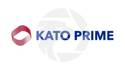 Kato Prime