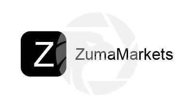 ZumaMarkets