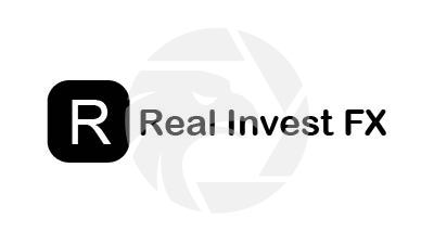 Real Invest FX