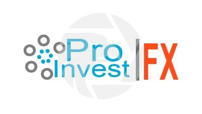 Pro Investing