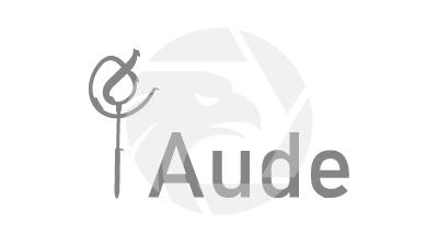 Aude Financial Broker