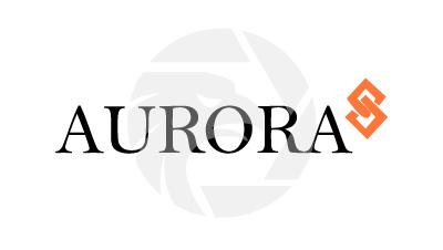 Aurora Precious Metal