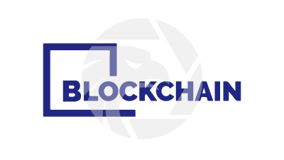Blockchain Capital Trades