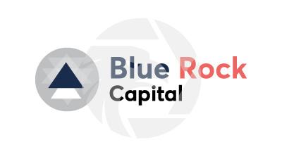 Blue Rock Capital