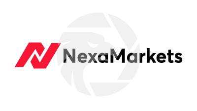 NexaMarkets