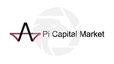 Pi Capital Market