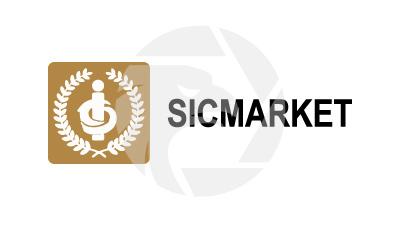 sicmarket