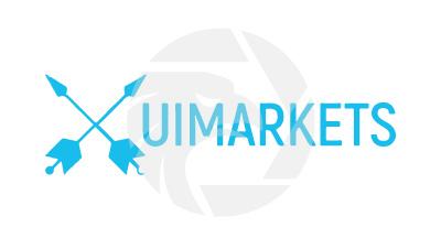 UI Markets