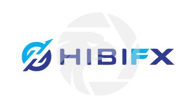HibiFX