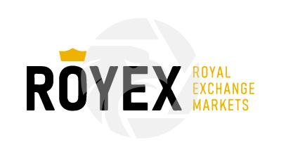 Royex Market