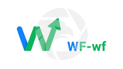 WF-wf