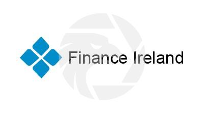 Finance Ireland