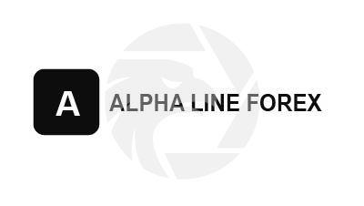 ALPHA LINE FOREX