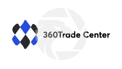 360Trade Center