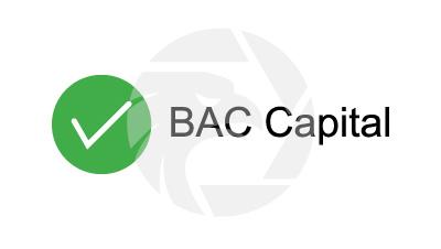 BAC Capital